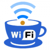 CobraTek Wifi Manager