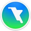 Colibri Browser