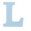 Combit List and Label Enterprise
