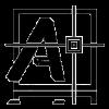 CoolUtils Total CAD Converter