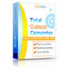 Coolutils Total Outlook Converter Pro