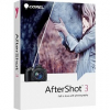 Corel AfterShot Standard