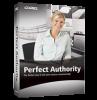 Corel Perfect Authority