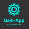 Dain-App