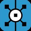 Derivative TouchDesigner Pro