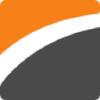 DevExpress Universal Complete