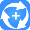 DoYourData Recovery for iPhone