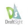 DraftSight Enterprise Plus