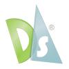 DraftSight Premium