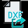 DXF Works