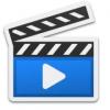 EasiestSoft Movie Editor