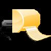 eDocPrinter PDF Pro