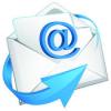 EF Mailbox Manager
