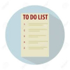 Efficient To-Do List Pro