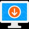 EJ Technologies Install4j