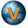 Chasm Consulting VentSim Premium Design
