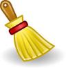 Eusing Cleaner