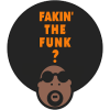Fakin' The Funk?
