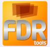 FDRTools Advanced