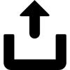 File & Image Uploader Pro