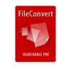 FileConvert Professional Plus