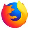 Firefox Download Tool