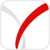 SoftMaker FlexiPDF Professional
