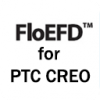 FloEFD for PTC CREO