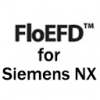 FloEFD for Siemens NX
