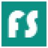 Saleen Folder Sync