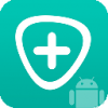 FoneLab Android Data Recovery