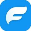 FoneLab FoneTrans for iOS