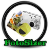 Fotosizer Professional