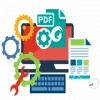 Foxit Quick PDF Library