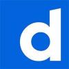 FreeGrabApp Free Dailymotion Download Premium