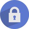 Gaijin Password Generator