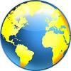 Google Earth Images Downloader