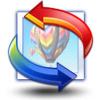 Graphics Converter Pro
