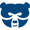 Grizzly Antivirus Pro