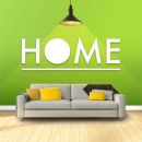 Home Design Makeover for Android