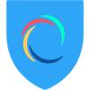 Hotspot Shield Business