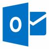 Howard Email Notifier