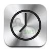 iBackup Viewer Pro