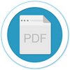 iCareAll PDF Converter