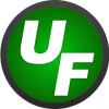 IDM UltraFinder