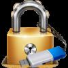 idoo USB Encryption