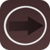 IM-Magic Partition Resizer Server Edition