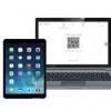 ImTOO iPad to PC Transfer