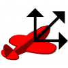 NovAtel Inertial Explorer