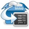 InnoExtractor Plus